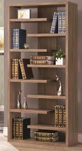 furniture wall bookshelves creative bookshelves vertical large size of furniture wall bookshelves creative bookshelves vertical bookshelf round bookshelf cheap bookshelves floor