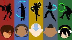 avatar airbender cosplay flow arts peformance forrest
