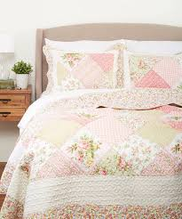 53 best bedding images on pinterest teen comforters bed sizes