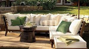 Outdoor Furniture Des Moines by Furniture Wonderful Black Wicker Outdoor Furniture Best Patio