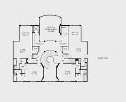 colonial home floor plans paleovelo com