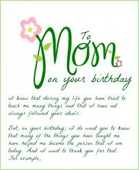 6 best images of funny printable birthday cards for mom funny