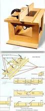 Free Diy Router Table Plans by Best 25 Diy Router Table Ideas On Pinterest Router Table Plans