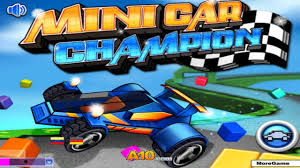 play free online monster truck racing games minicar champion free car games for children to play online