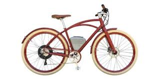Best Bike For Comfort 2017 Editors U0027 Choice For Best Electric Bikes Prices Specs