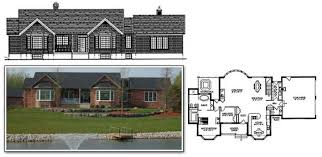 draw house plans for free stunning draw house plans free houses draw for free