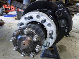dodge ram dually conversion dodge dually 70 2u 1989 disc brake conversion pirate4x4