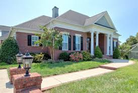 real estate homes for sale in clarksville tn clarksville tn real