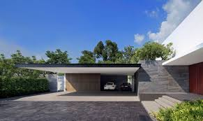 Carport Designs Contemporary Carport Designs House Plans