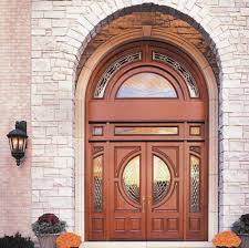 Exterior Designer by Exterior Doors Designs Designer Entry Doors With Nifty Designer