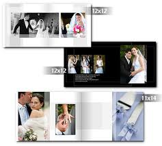 wedding album templates wedding albums templates photoshop arc4studio