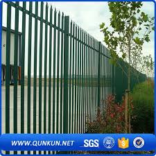 china factory wrought iron fence ornaments buy wrought iron fence