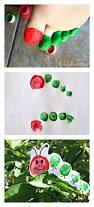 31 best handprint footprint images on pinterest childhood