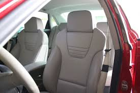 Vehicle Leather Upholstery How I Keep My Platinum Silver White Leather Seats Clean U2013 Nick U0027s