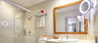 Fixtures Westchester Kitchen Bath Bathroom Fixtures