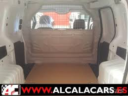 used peugeot for sale usa used peugeot bipper panel vans year 2013 price 6 531 for sale