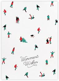Graphic Design Holiday Cards Best 25 Christmas Graphics Ideas On Pinterest Christmas Images