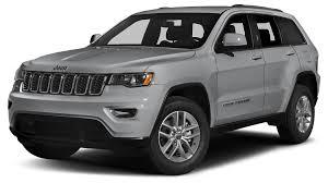 granite crystal metallic jeep grand cherokee 2018 jeep grand cherokee limited in granite crystal metallic