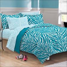 White Down Comforter Set Bedroom Wonderful Twin Xl Down Comforter Purple Comforter Sets