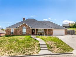 Mother In Law Quarters 6225 Meadowland Dr For Sale Amarillo Tx Trulia