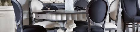 Luxury Dining Chairs Luxury Dining Chairs Contemporary Dining Chairs Designer