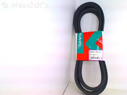 kubota belt multi 119 part k5763 34712