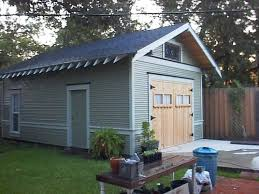 building a garage apartment how much does it cost to build garage apartment remodel your
