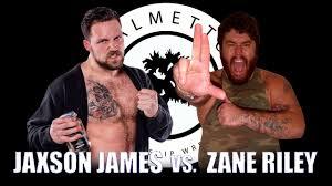 jaxson james vs zane riley palmetto championship wrestling 3 18