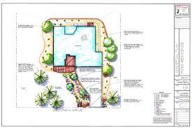 landscaping services frontrange landscaping u0026 nursery