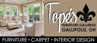 design house furniture galleries tope s furniture galleries home facebook