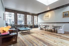 amazing york wood flooring wood flooring in york city ny