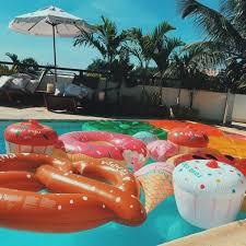 amazon pool floats pretzel pool float google search fabulous 4th pinterest
