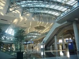 incheon airport selected as successful bidder for myanmar airport