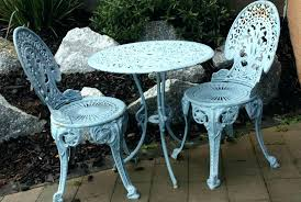 cast iron outdoor table antique cast iron garden furniture vintage cast iron patio furniture