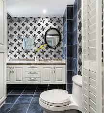 bathrooms ant tile u2022 triangle tiles u0026 mosiacs u2022 floors kitchen