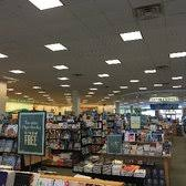 Barnes And Noble Mckinney Tx Barnes U0026 Noble Booksellers 18 Reviews Bookstores 190 Cedar
