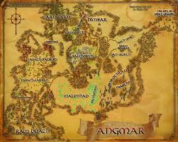 entire middle earth map 359 best maps of middle earth images on middle earth