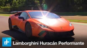 lamborghini logan paul 2018 lamborghini huracán performante first drive technology arena