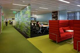 office interior design innovative one shelley street office interior design by clive