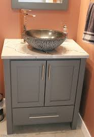 Birch Cabinets Waterloo Iowa by 45 Best New Home Ideas Images On Pinterest