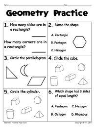 printables 8th grade geometry worksheets ronleyba worksheets