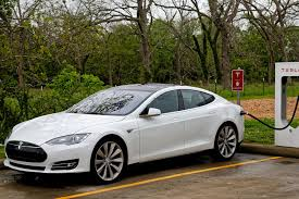 four hundred miles with tesla u0027s autopilot forced me to trust the