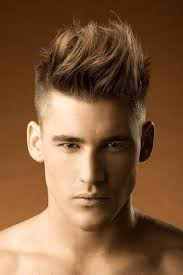 popular haircuts boys 2015 new trends hairstyles boys 2015 the alexander hairstyles haircuts