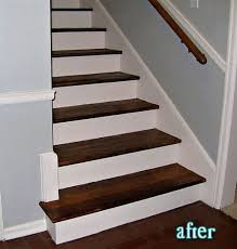 60 best floors and stairs images on pinterest stairs