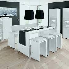 table haute cuisine design table haute de cuisine ikea beautiful vintage interior design