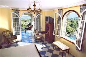 chambre d hote calvi the manor calvi chambre n 1 prestige chambres d hotes à calvi
