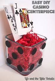best 25 casino theme parties ideas only on pinterest vegas
