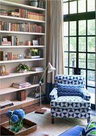 Reading Nook Chair by Uncategorized Nook For Kids Office Nook In Living Room Comfy