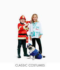 Halloween Costumes Sales 30 Halloween Costumes Sale Discount Offers 2017