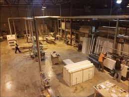 custom manufacturing shop cardinal building supply llc